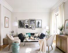 orden-salon-plaid-el-mueble-00457287 O. Salón con base en blanco y negro 00457287 O