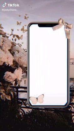 Creative Instagram Stories, Instagram Story Ideas, Instagram Blog, Instagram Posts, Best Flower Delivery, Good Photo Editing Apps, Selfie Tips, Photography Filters, Lightroom Tutorial