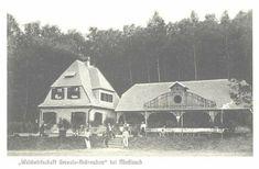 La Medias -  In Greweln la Hanul Căprioarei. Romania, Cabin, House Styles, Home Decor, Tights, Decoration Home, Room Decor, Cabins, Cottage