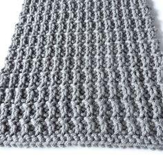 Ridge Rib scarf size 10 needles and 370 yards of worsted R1 k, R2 K, R3 p1, *k1, P1*  R4 K1, *P1, K1*  CO 31 sts
