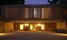Quinta da Bouça D'Arques, Viana do Castelo - Portugal  www.uniquestays.pt/quintaboucadarques  |  stay@uniquestays.pt #uniquestays #unique-stays #charmhotels #luxuryescapes