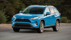 49 Best 2019 Toyota Models Images Toyota Cars Vehicles