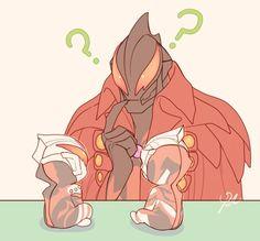 226 Best Ultraman Anime Images In 2018 Kamen Rider Art Comic Art