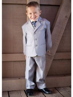 8ee84e878 12 Best Toddler Suits for Wedding images