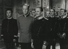 MEINES VATERS PFERDE (1953) Szenenfoto 4