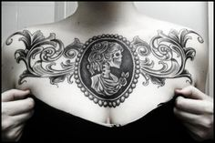 http://geekstroke.com/miscellaneous/amazing-body-tattoos/