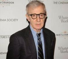 Hija adoptiva de Woody Allen relata abuso sexual   #portadadelmundo