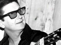 Roy Orbison - The Loner