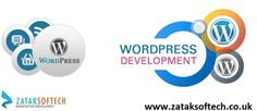 With lighting speed development and impending technical vicissitudes, it is significant to uphold speed stay in the race. A WordPress Development Company UK can make use of above points and put them to the best use to keep their team development team.