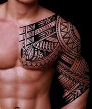 полинезия тату: 21 тыс изображений найдено в Яндекс.Картинках