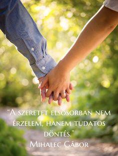 #szerelem #love #döntés #decisions #lovequotes #quotes