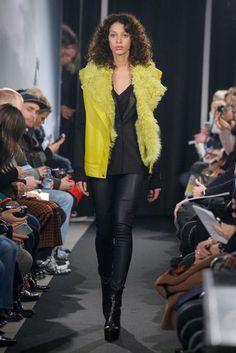 J Lindeberg Autumn/Winter 2017 Ready to Wear Collection | British Vogue