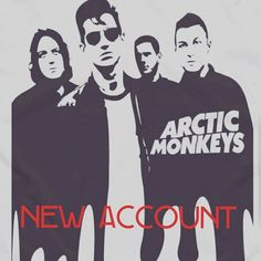 am_tlsp_dubai/2016/09/12 01:38:27/Hi guys!! This is F. I live in Dubai and obviously I'm a huge fan of the Arctic monkeys and The Last Shadow Puppets so I decided to make an account for all their fans here.  This is my first fan account ever so if you have any suggestions on how to make it better, dm me please! Thanks xx #arcticmonkeys #alexturner #matthelders #nickomalley #jamiecook