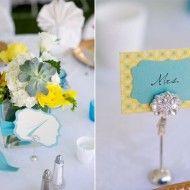 Casamento: tudo para planejar sua festa de casamento ;)
