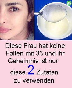 This woman has no wrinkles at 33 and her secret is just .- Diese Frau hat keine Falten mit 33 und ihr Geheimnis ist nur diese 2 Zutaten zu verwenden Please share how you usually do at home * reduce wrinkles * in a comment below - Beauty Skin, Health And Beauty, Hair Beauty, Japanese Face, Skin Structure, Homemade Soap Recipes, Tips Belleza, Better Life, Body Care