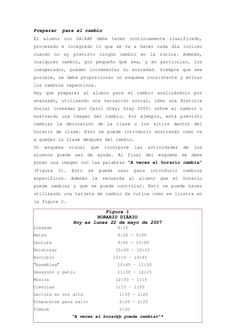 estrategias_simples_que_funcionan por Pili Fernández