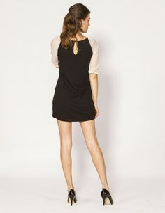 JESS DRESS by Weston Wear $107.00