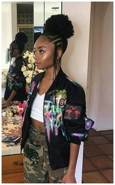 9 Stupendous Tricks Wedding Hairstyles Suelto pixie hairstyles for round faces Black Women Hairstyles Lips messy everyday hairstyles Feathered Hairstyles Bangs, Lemonade Braids Hairstyles, My Hairstyle, Hairstyles For Round Faces, Black Girls Hairstyles, African Hairstyles, Braided Hairstyles, Woman Hairstyles, Wedding Hairstyles