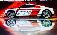 Play nice! #Endurance Racing  Welcome to my office... #Fujifilm X-T2 - #officialphotographer #travel #wander #wanderlust #fujifilm_xseries #travelshooteditrepeat #lifeasaphotographer #photographer #endurance #adrenalmedia #xphotographer #xphotographers #automotive #location #racetrack #racecar #style #race #racing #motorsport #traveller #photography #lifestyle #fujiholics  #fiawec #elms #fia #streetphotography - Photo:  John Rourke/adrenalmedia.com @thefujipro