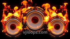 825 Best VJ Loops images in 2019   Motion backgrounds, Stock