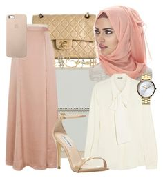 """Respect 