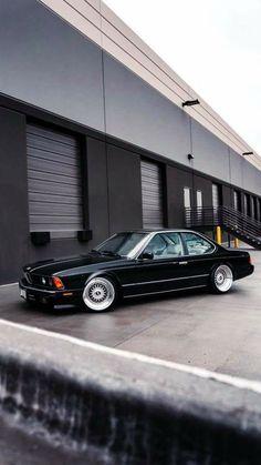 bmw classic cars in south africa Bmw E24, Suv Bmw, Bmw Cars, Alfa Cars, Cars Vintage, Retro Cars, Chevrolet Impala, Bmw 635 Csi, Bmw Design