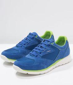 Adidasi Alergare Geox Barbati   Cea mai buna oferta Sketchers, Mai, Adidas, Sneakers, Shoes, Fashion, Tennis, Moda, Slippers