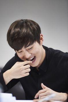 Las etiquetas más populares para esta imagen incluyen: exo, suho y kim junmyeon