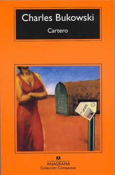 Fue el primer libro que leí de bukowski, desde ese momento me encantó su obra.