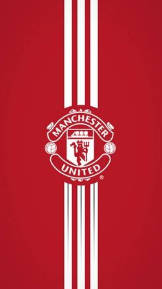 Manchester United Ronaldo, Manchester United Poster, Manchester United Wallpapers Iphone, Captain America Wallpaper, Imagination Art, Barcelona Football, Best Football Team, Sports Wallpapers, Man United