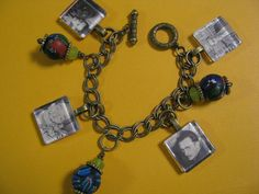 Salavador Dali by NepentheDesign on Etsy