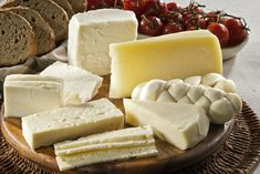 tabua-de-queijos