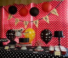 Magic party, Parties and Ideas on Pinterest