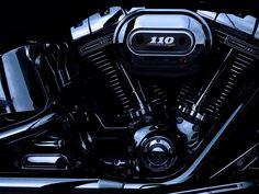 Motores de 2 o 4 tiempos, ¿cuál elegir?