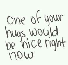 #hugs #quotes #words #love #perfectlypopcorn