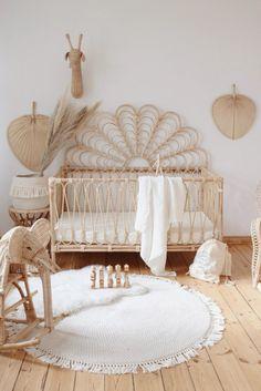 Baby Bedroom, Baby Room Decor, Nursery Room, Boy Room, Nursery Decor, Baby Room Neutral, Nursery Neutral, Baby Zimmer, Baby Room Design