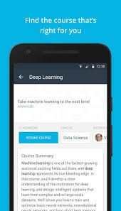 Image result for udacity app