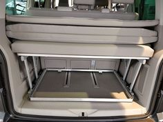 Camping Trailers For Sale Key: 9948310571 Camping In Pa, Florida Keys Camping, Bodega Bay Camping, Minnesota Camping, Camping World, T6 California, California Beach Camping, Vw T5 Caravelle, Vw Beach