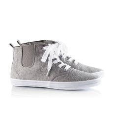 748c0a42a7 53 Best Shoes! images
