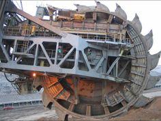 Bucket-wheel-excavator-14.jpg