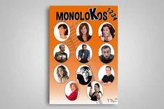 'Monolokos'