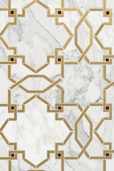 In just a few steps you can now create your own mosaic design! Check out our mosaic customization tool and create your own design today. Wall Texture Design, Tiles Texture, Floor Patterns, Mosaic Patterns, Tile Art, Mosaic Tiles, Antique Keys, Mosaic Designs, Metal Sculptures