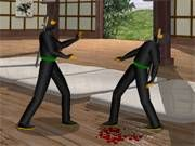 Cel mai recent  http://www.hollywoodgames.net/tag/over sau similare
