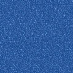 Keepsake Calico Fabric- Blue Vines
