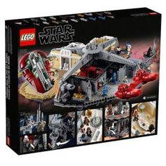 Lego Star Wars Han Solo Betrayal at Cloud City 75222 Star Citizen Planets Lego Star Wars, Star Wars Han Solo, Star Citizen, Princess Leia And Luke, Film Star Wars, Sabre Laser, Cloud City, Lego War, Buy Lego