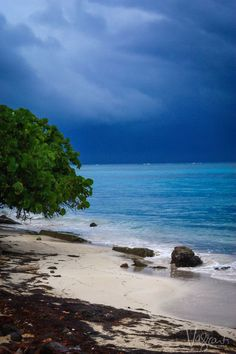 Everything you wanted to know about visiting the Corn Islands in Nicaragua. It really is paradise!