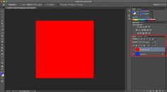 Photoshop Layers and Layer Masking for Beginners #photography #photoshop https://photographylife.com/photoshop-layers-and-layer-masking-for-beginners