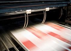 Stampare manifesti: la scelta del formato giusto