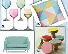 geo colour combos - Google Search