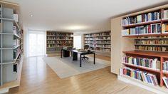 Apartamento Ibirapuera | Galeria da Arquitetura